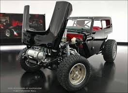 2018 jeep quicksand.  jeep 2017 jeep quicksand concept inside 2018 jeep quicksand d