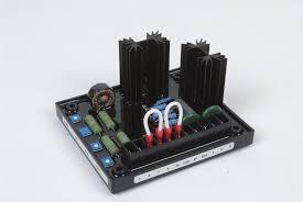 stamford avr mx321 wiring diagram stamford image discount generator voltage regulator avr avc63 4 fast on stamford avr mx321 wiring diagram