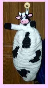 Crochet Animal Patterns Custom Over 48 Free Crochet Toy Patterns At AllCraftsnet
