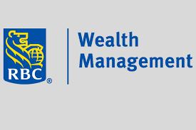 rbc wealth management rbc wealth management recognized for lgbt equality shortgo