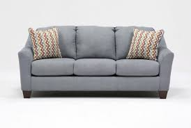 Nice Sofa compare prices on nice sofa- online shopping/buy low price nice