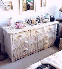 wicker bedroom furniture. Best White Wicker Bedroom Furniture 49 For Your Modern Sofa Design E