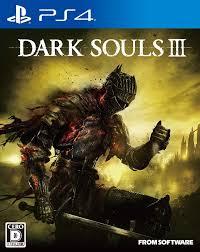 Dark Souls Iii For Playstation 4 Sales Wiki Release