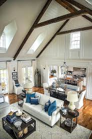Open ceiling lighting Lowes Ceiling Open Ceiling Lighting Ceiling Lights Open Beam Ceiling Lighting Ideas Elegant Bedrooms With Open Beam Ceilings Cellulitecrusherclub Open Ceiling Lighting Ceiling Lights Open Beam Ceiling Lighting