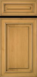 cabinet door flat panel. (Move Your Mouse Over Any Of The Cabinet Doors Door Flat Panel F