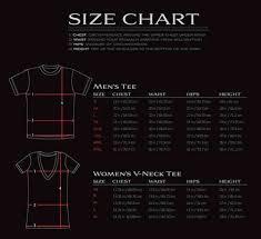 Gucci Men S Shirt Size Chart Dga David Gonzales Art King Bully Gucci Kennel Block Tattoo Urban Mens Shirt
