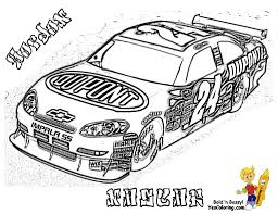 Small Picture Race Car Coloring Pages For Toddlers Best Coloring Page 2017