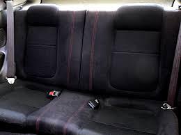 acura integra interior backseat. acura integra interior backseat
