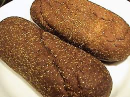 outback steakhouse honey wheat bushman bread recipe outback steakhouse bread recipes and copycat