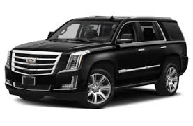 2018 cadillac pickup truck. wonderful truck 34 front glamour 2018 cadillac escalade on cadillac pickup truck 0