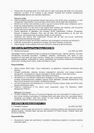 Resume Sample : Building Maintenance Worker Resume Sample Boiler ...