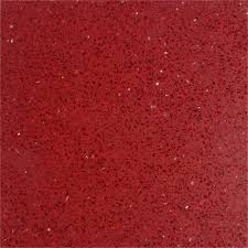 red floor tiles texture. Beautiful Texture Quartz Star Stone Red Floor Tile And Tiles Texture C