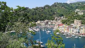 Genua - Ausflug nach Portofino
