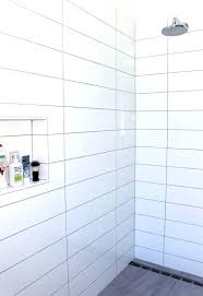 How to grout bathroom tile Clean Grout Grouting Wall Tiles Grouting Wall Tile Awesome Grouting Bathroom Wall Tile Awesome To House Design And Grouting Wall Tiles Grouting Wall Tiles Grouting Bathroom Tiles Tips For Choosing Grout