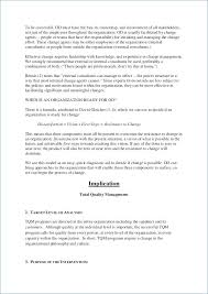 What Should You Put On A Resume From Things To Put Resume