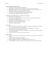 standard reference format for thesis list relevant coursework essay customer service in banking industry trends essays on customs essay customer service in banking industry