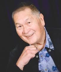 William E. Spencer, Jr. Obituary | Honolulu Star-Advertiser