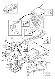 similiar volvo v engine diagram keywords 1998 volvo v70 engine diagram on volvo v70 2002 engine diagram