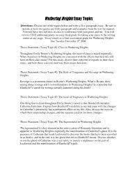 science essay example thesis for compare contrast essay  thesis for a persuasive essay yellow essays also yellow thesis for a essay high school