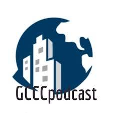GCCCpodcast
