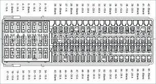 2013 passat engine fuse box diagram location se data wiring diagrams medium size of 2013 passat fuse box location engine diagram se fu data wiring diagrams o · 2014 vw