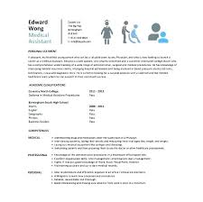 Curriculum Vitae Template Word Awesome Curriculum Vitae Template For Healthcare Professionals Healthcare