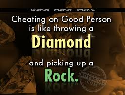Cheating Quotes Awesome Cheating Quotes And Sayings Boy Banat