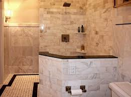 bathroom shower tile ideas traditional. marvelous design inspiration bathroom wall tile ideas contemporary idea shower patterns traditional with