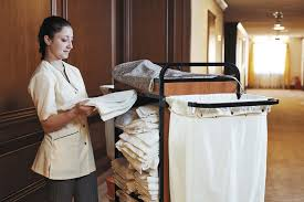 House Keeping Images Top Issues And Solutions For Your Housekeeping Department