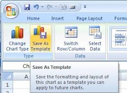 Excel 2010 Templates Changing Excel 2007 Default Template Location Projectwoman Com