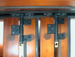 endearing bifold closet door hardware with bifold closet door lock key best closet 17