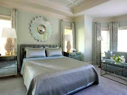 Silver Bedroom Wallpaper Design478633 White And Silver Bedroom Ideas 17 Best Ideas