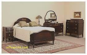 sligh furniture antique dresser elegant bedroom furniture from the 1920s decorbold of sligh furniture antique dresser
