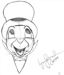 Disney Drawing Ideas At Getdrawingscom Free For Personal Use