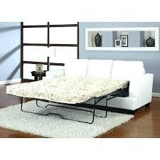 sofas s furniture s lees summit deerfield il chicago