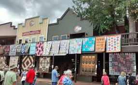 The Pleasant Times: 2015 Sisters Outdoor Quilt Show & 2015 Sisters Outdoor Quilt Show Adamdwight.com