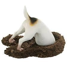 design toscano dog garden statues