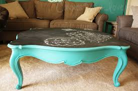 Furniture, The Lovely And Attractive Colour For Your Coffee Table Color How  To Choose The Perfect Coffee Table For Your Home: Easy Conversat.