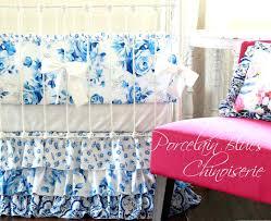 fresh shabby chic crib per o1086077 large size of magnificent shabby chic crib bedding photo inspirations