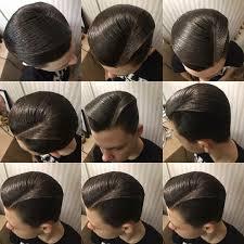 Hair Makeおしゃれまとめの人気アイデアpinterest Reina2019