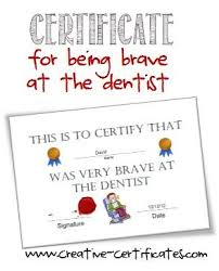 parenting certificate templates 16 best certificates for kids images on pinterest award
