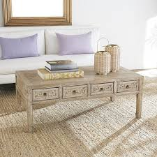 60 coffee tables ideas in 2020