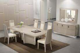 Italian Modern Furniture Brands Unique Z Furniture Modern Furniture Store Northern Virginia Washington