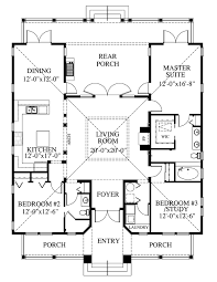 images about Beach House on Pinterest   House plans       images about Beach House on Pinterest   House plans  Mediterranean Homes Plans and Florida