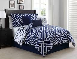 full size of boy beyond quilt bedding urban girl queen full target exciting bath king twin