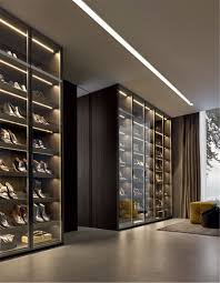 closet lighting fixtures. Wardrobe:Surprising Modern Walk Inset Design Designs For Luxury Homes Lighting Systems With Ironing Board Closet Fixtures E