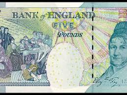 The People on the Notes: Elizabeth Fry - OpenLearn - Open University