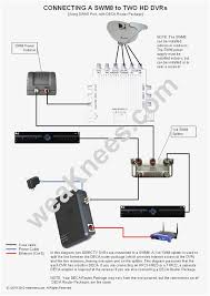 wiring diagram for direct tv superb photographs simple wiring wiring diagram for direct tv superb photographs simple wiring diagram for direct tv genie system directv