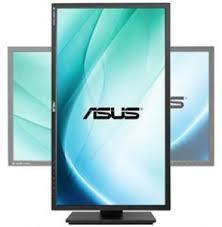 ergonomic gift s pb287q 28 4k monitor
