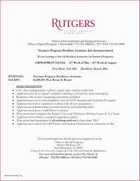 Profile On A Resume Profile Resume Samples Free Cto Resume
